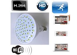 wifi camera light bulb socket spy button camera in delhi india pinhole hidden camera delhi india