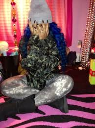 zonnique pullins bedroom 13 best zonnique pullins images on pinterest omg girlz all star