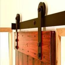 Barn Door Closet Hardware Compare Prices On Closet Doors Wood Online Shopping Buy Low Price