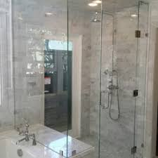 Shower Doors Reviews Shower Doors By A Glass Company 245 Photos 27 Reviews Glass