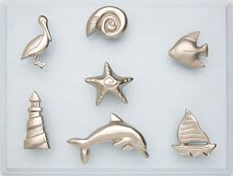 themed knobs carol knobs trendy decorative kitchen cabinet pulls intended