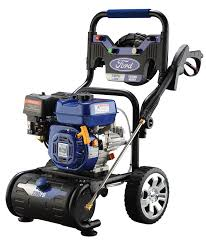 washer black friday amazon amazon com ford fpwg3100h j gas powered pressure washer 3100psi