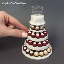 best 25 1st anniversary cake ideas on pinterest anniversary