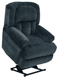 Catnapper Power Lift Chair Catnapper Lift Chairs Easy Lift Recliner Power Lifting Chairs