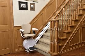 k2 stairlift package k2 stair lifts