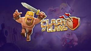 wallpapers arcer quen clash of clash of clans wallpapers best wallpapers