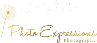 Photography Wedding Packages Lethbridge Photography Wedding Packages Photo Expressions U2014 Photo