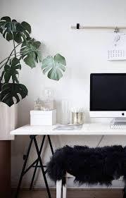superminimalist com office desk pc desk minimalist work desk designer desk office
