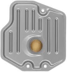 lexus rx300 transmission fluid change amazon com atp b 213 automatic transmission filter kit automotive