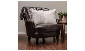 Throws For Sofa by Pillows U0026 Throws Deals U0026 Coupons Groupon