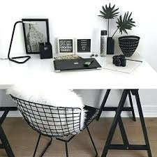 Black And White Room Decor Black And White Bedroom Accessories Best Black White Bedrooms