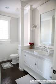 best 25 craftsman bathroom sinks ideas only on pinterest