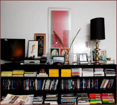 image result for long low bookcase low bookcase pinterest