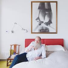 sensual paintings for the bedroom frank stella artist bio and art for sale artspace