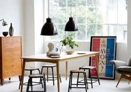 Give the Stylish Art and Design to your Home with the Vintage Home