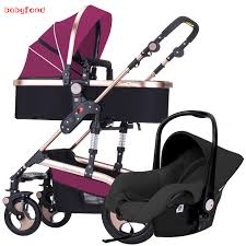 nouveau siege auto 2018 european baby strollers eu 3 in 1 baby strollers 0 4 years