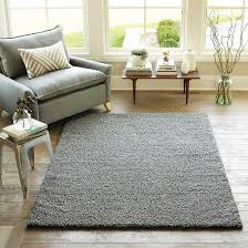 micropoly shag area rug threshold target
