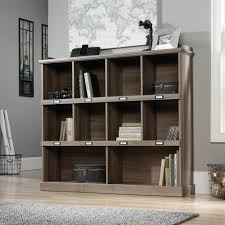 cherry shelving unit classy cherry wood bookcase u2013 marku home design