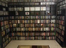 movie shelves shelves ideas