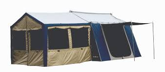 oztrail polyester sunroom for cabin tents campingworld com au
