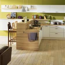 meuble alinea cuisine meuble cuisine bar collection avec meuble cuisine alinéa photo