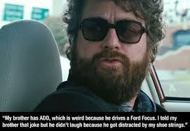 Zach Galifianakis Meme - hilarious and genious quotes from zach galifianakis fun