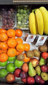 office fruit delivery edinburgh community food for you for business for