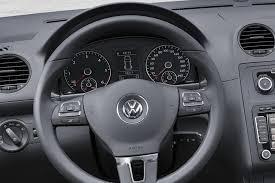 volkswagen van 2015 interior volkswagen unveils redesigned 2011 caddy minivan