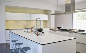 kitchen bar stools modern solid wood kitchen modern normabudden com