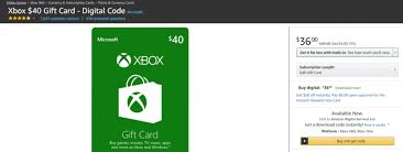 digital gift card friendship xbox digital gift card walmart together with xbox