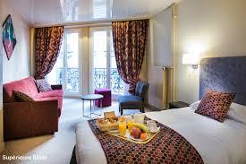Boutique Japonaise Paris Harvey Hotel Paris Palais Des Congres