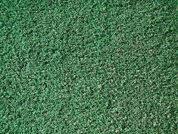 astro turf modern artificial turf is not what you expect artificial turf express