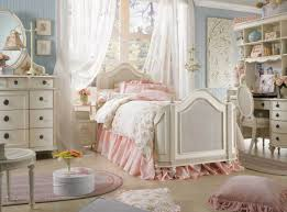 Target Shabby Chic Quilt by Bedding Set Shabby Chic Bedding Sets Pious Shabby Sheek Bedrooms