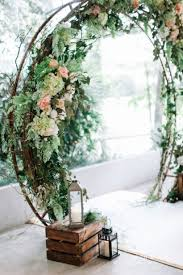 wedding arches rustic 20 amazing rustic wedding design and decoration ideas coo