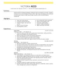 resume template simple simple resume template imcbet info