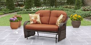 Replacement Cushions For Better Homes And Gardens Patio Furniture Better Homes And Gardens Patio Furniture Designs On Fancy Better