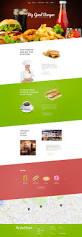 cafe u0026 restaurant free website templates