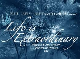 blue lapis light austin blue lapis light and lifeworkds youth present life is extraordinary