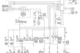 arctic cat wiring diagrams 1970 arctic cat wiring diagram