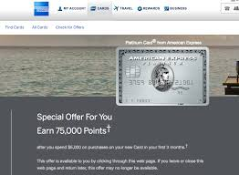 Business Gold Rewards Card From American Express 75k Amex Platinum And 75k Amex Business Gold Rewards Bonus Offers