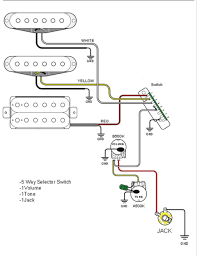 bremas switch wiring diagram rotary free wiring diagrams