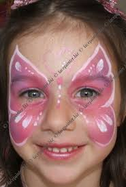 34 best face paint halloween images on pinterest halloween ideas