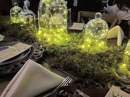 econo light landscape lighting 26 best of landscape lighting knoxville tn light for inspiration