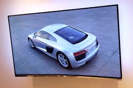 audi r8 configurator ces 2016 on with audi s 3d vr configurator car design