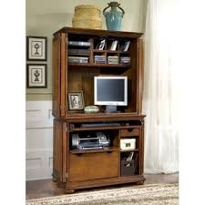 compact office cabinet and hutch 16 best desks images on pinterest computer armoire armoires and