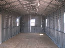metal garage with living space prefab modern shed canada u2013 modern house