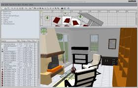 Home Design 3d Review by Sweet Home 3d 3 2 Review