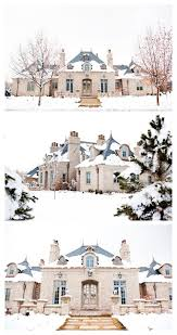 36 best my french provincial images on pinterest french