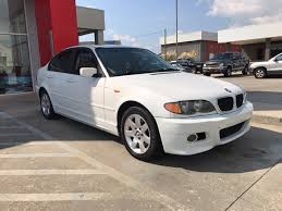 bmw 2002 325xi 2002 bmw 3 series 325xi awd 4dr sedan in warner robins ga arslin