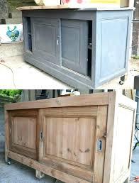 meuble bas de cuisine avec plan de travail meuble avec plan de travail cuisine meuble de cuisine avec plan de